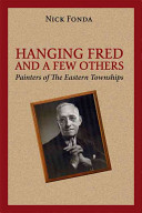 Hanging Fred and a Few Others PDF