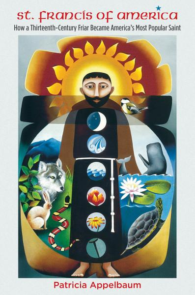 St  Francis of America