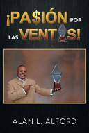 Pasi  n Por Las Ventas  PDF
