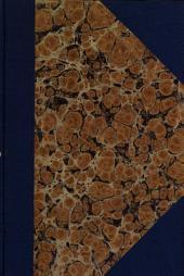 Mi tío el jorobado, ó Las dos pupilas. Comedia en un acto, [by W. Lafontaine, Mélesville and E. de Gaville] traducida del francés por D. Manuel Bretón de los Herreros. Segunda edición