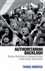 Authoritarian Backlash