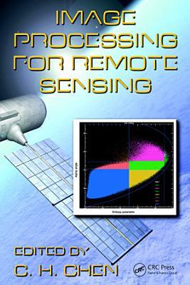 Image Processing for Remote Sensing