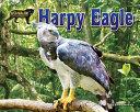 Download Harpy Eagle Book