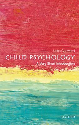 Child Psychology PDF