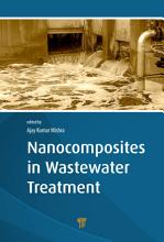 Nanocomposites in Wastewater Treatment PDF