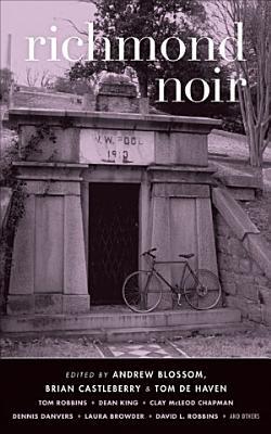 Richmond Noir PDF