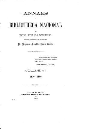Vocabulario das palavras guarasi  s usadas pelo traductor da  Conquista Espiritual  do A Ruiz de Montoya PDF