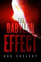 The Babylon Effect PDF