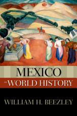 Mexico in World History PDF