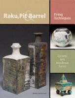 Raku  Pit   Barrel PDF