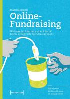 Praxishandbuch Online Fundraising PDF
