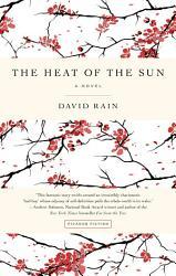The Heat Of The Sun Book PDF