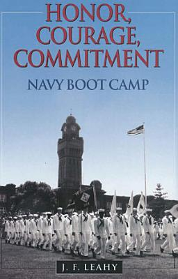 Honor  Courage  Commitment PDF