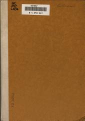 Leonardo da Vinci negli studi per il tiburio della cattedrale di Milano