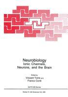 Neurobiology PDF