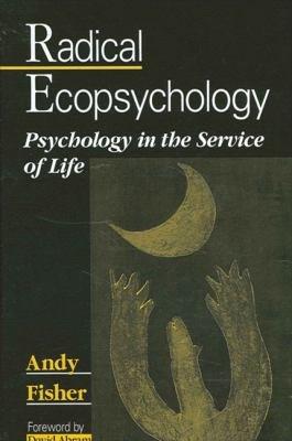 Radical Ecopsychology PDF