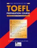 The Heinemann ELT TOEFL PDF