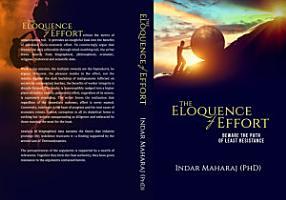 Eloquence of Effort PDF