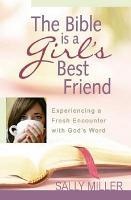 The Bible Is a Girl s Best Friend PDF