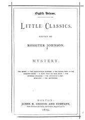 Little Classics: Mystery