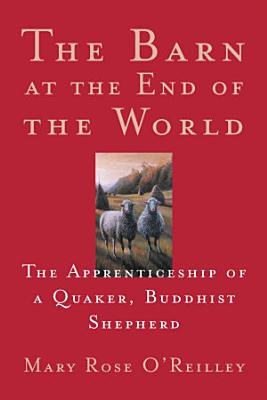 The Barn at the End of the World PDF