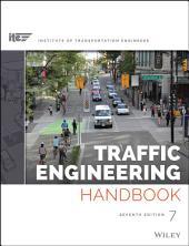 Traffic Engineering Handbook: Edition 7