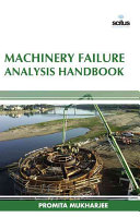 Machinery Failure Analysis Handbook