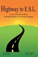 Highway to E S L  PDF