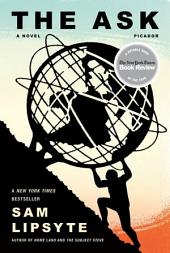 The Ask: A Novel