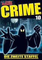 Lustiges Taschenbuch Crime 10 PDF
