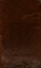 Dictionnaire raisonné universel d'histoire naturelle: contenant l'histoire des animaux, des végétaux et des minéraux, et celle des corps célestes, des météores, et des autres principaux phénomenes de la nature : avec l'histoire des trois regnes ... et une table concordante des noms latins ...