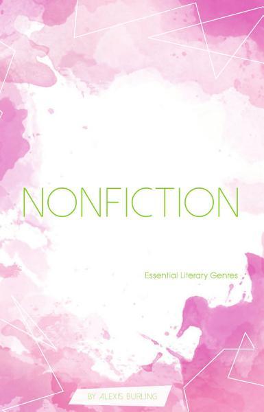 Nonfiction PDF