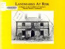 Download Landmarks at Risk Book