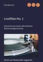 LiveRillen No  1 PDF