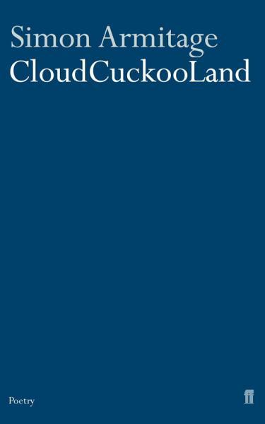 Cloudcuckooland
