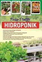 Buku Pintar Hidroponik