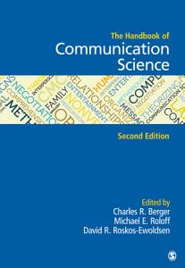 The Handbook of Communication Science PDF
