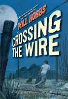 Crossing the Wire PDF