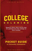 College GoldMind