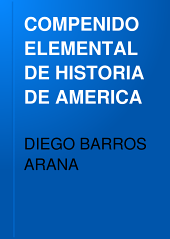 COMPENIDO ELEMENTAL DE HISTORIA DE AMERICA
