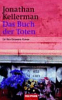 Das Buch der Toten PDF