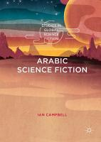 Arabic Science Fiction PDF