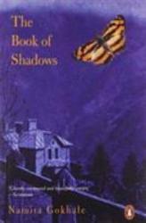 Book Of Shadows Book PDF