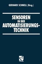 Sensoren in der Automatisierungstechnik PDF