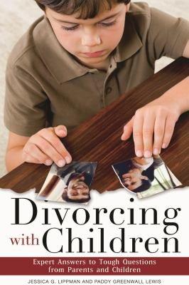 Divorcing with Children