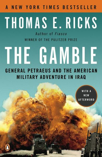 Download The Gamble Book