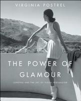The Power of Glamour PDF