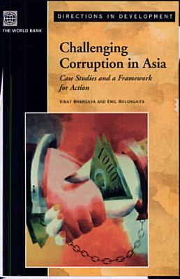 Challenging Corruption in Asia PDF