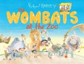 The Wombats at the Zoo