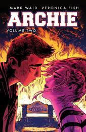 Archie: Volume 2
